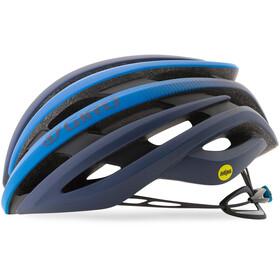 Giro Cinder MIPS Kypärä, matte midnight blue